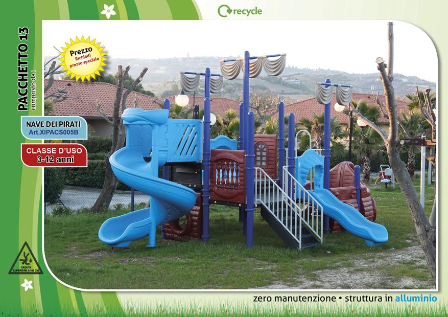 Giochi da giardino per bambini - Altalene bambini per esterno ...